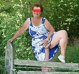 granny 35 (25)