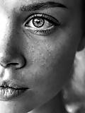 Beaute sensuelle vu a travers les yeux de Olla 887 (13)