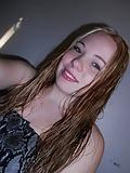 Simona (9)
