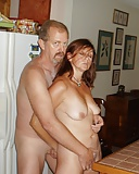 Hardcore MILF unedited Candi Annie Welcome Home Amateur Fuck (41)