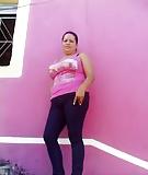 Putas Mexicanas 72 (10)