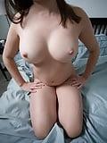 Sexy Beautiful Girls 446 (3/12)