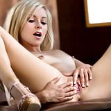-Bea GREAT BREASTS AND NIPPLES (10/18)