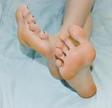 Nice Feet & Toes 7 (90)