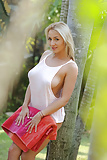 Isabella D hot blonde babe with perfect body and face (12)