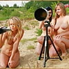Unsorted girls XXV (6/42)