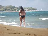 my vacation in 2016 Crete (Chania distrikt) (76)