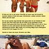-Bea BEACH GIRLS 1 (8/23)