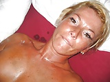 German MILF from Magdeburg No1 (11)