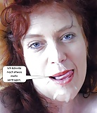 German Captions for Nataliea (9)
