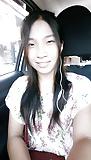 Thai amateur 4 (7)