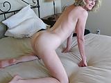 Mature N Sexy (42)