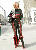 beautiful babes in latex (65)