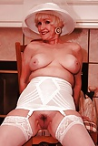 granny & mature sexy & naked want you to cum (7)