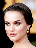 Natalie Portman (Cum face) (26)