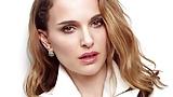Natalie Portman (Cum face) 2 (23)
