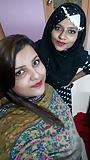 Hijabi and ..... (59)