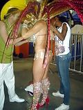 gal16 - carnaval (3)