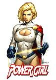 Superheropinups for jonboi 28 (11)