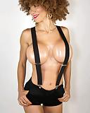 Fitness MILF Slut Elle M.  (28)