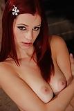 Janas Precious Ginger 510 (13)