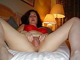 Sexy UK wife (6)