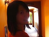 Amazing chinese girl (22)