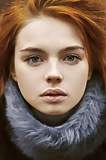 Janas Precious Ginger 511 (13)