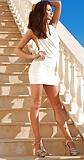 High heels 24 (40)