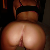 ex wife cheating  (3)