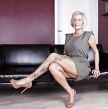 sexy legs (14)