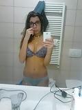 cecilia teen italiana (20)