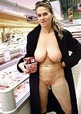 Store Whores 002 (9)