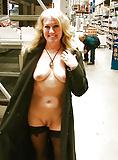 Store Whores 004 (10)
