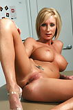 American MILFs I want to Fuck - Britton James (3)
