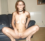 Ready For Pleasure: Glasses 2 (43)