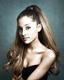 Ariana Grande (89)