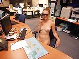 girls working nude 3 (82)