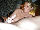 MILF - helping hand 1 (30)