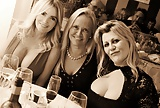 Private parties - mature women only (XXVIII) (17)