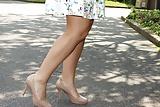 Legs (29)