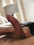 Yummy monster cocks (10)