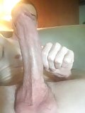 new big white cock gallery. please comment and rate (4)