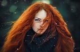 Janas Precious Ginger 582 (10)