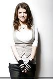 Anna Kendrick (58)