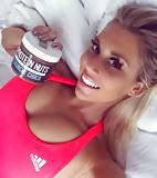busty fitness MILF (31)