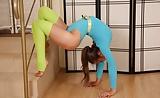 Flexible body # 6 (22)