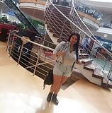 Huge Boobs Romanian Teen Gipsy Slut (7)