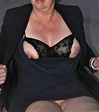 Flashing Beach, Linda Finemb (37)