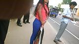 Sri Lanka Road Girls 2 (4)